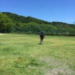 羽島郡 A 様ブログ