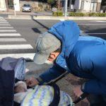 岐阜市 G様ブログ